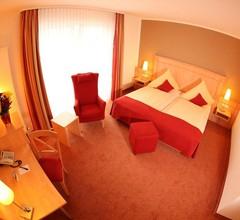 Hotel Sittardsberg 2