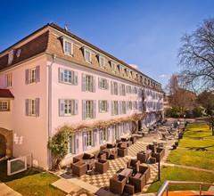 Bad Hotel Überlingen 1