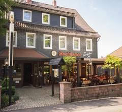Zellerfelder Hof Steakhouse 1