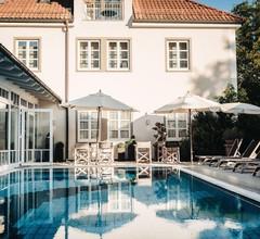 Mühlbach Thermal Spa & Romantik Hotel 2