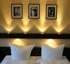 Lindenhof Hotel 1