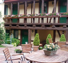 Hotel Inselhof 2