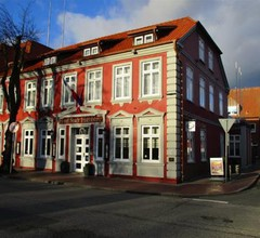 Hotel Stadt Hamburg 1