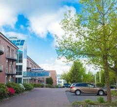 Hotel Heidehof garni 2
