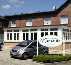 Hotel und Landhaus 'Kastanie' 2