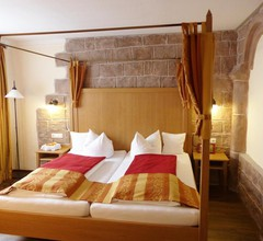Grimmelshausen Hotel 2