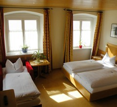 Hotel Drei König 2