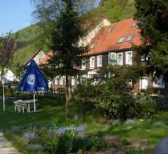 Zum Pass 1