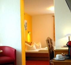 Hotel Prox 2