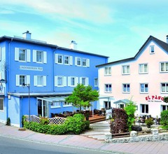 Lindenberger Hof 2