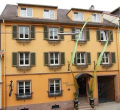 ART Hotel Neckar 1