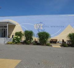 Hotel Wikinger 2