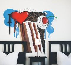 StayInn Freiburg Hostel & Guesthouse 2