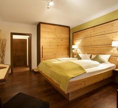 Hotel Bergblick 2