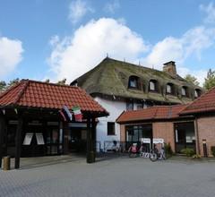 Soltauer Hof 2