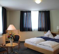 Trip Inn Hotel Zum Riesen 2
