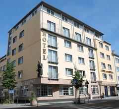 Trip Inn Hotel Zum Riesen 1