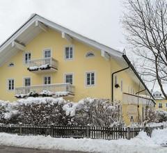 Limmerhof 1