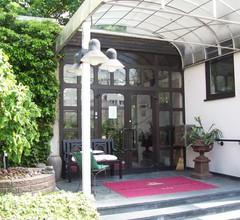 Hotel Brunnenhof 1