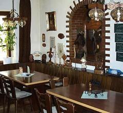 Gasthaus Gombel 2