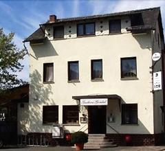 Gasthaus Gombel 1