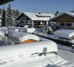 Hotel Resi von der Post 2