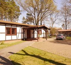 Hotel & Restaurant Lindengarten 2