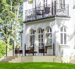 Seeschloss Schorssow 1