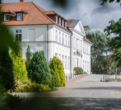 Seeschloss Schorssow 2