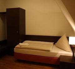 Steep´s Ihr Brauhaus und Hotel 2