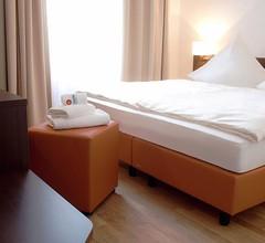 Steep´s Ihr Brauhaus und Hotel 1