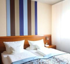 Hotel Elysee 1