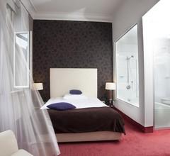Hotel Bamberger Hof Bellevue 2