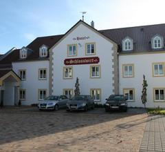 Schlosswirt Etting 2
