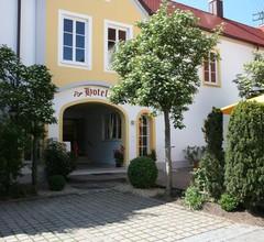 Schlosswirt Etting 1