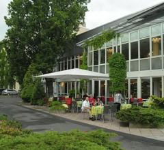 Michel Hotel Suhl 2
