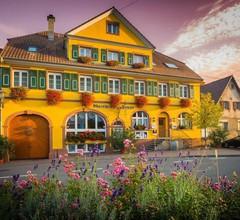Gasthaus Zur Sonne 1