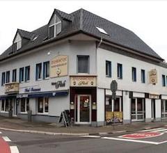 Hotel Haus Fück 1