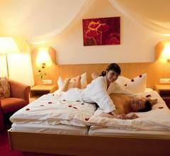 Wm Hotel Englischer Hof 1