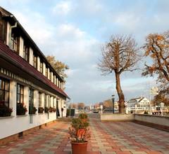 Gasthaus Zur Fähre 1