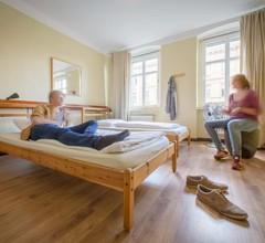 EastSeven Berlin Hostel 2