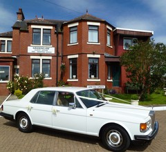 Greenlaw Guest House 1