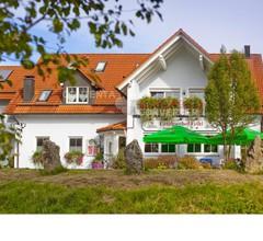 Landgasthof Feihl 1
