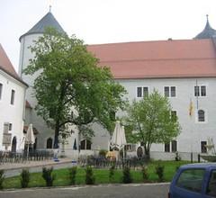 Schloss Wurzen Hotel + Restaurant 2