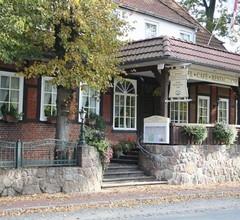 Hotel Acht Linden 1