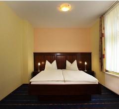 Hotel Sankt Georg 2