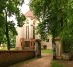 Alte Schlossbrauerei 1