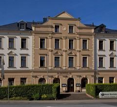 Hotel Reichskrone 2