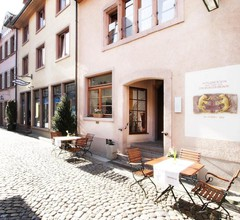 Hotel Schwarzwälder Hof 2