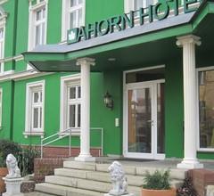 Ahorn Hotel & Restaurant 1
